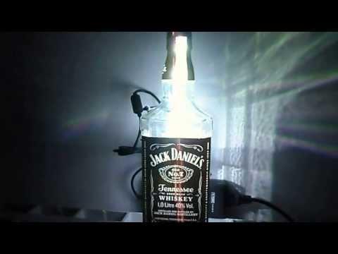 Codificazione di dipendenza alcolica di video