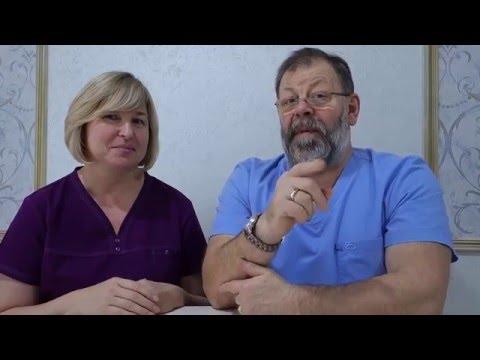 Долгит от остеохондроза