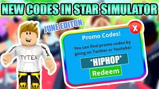 robloxian highschool promo codes twitter