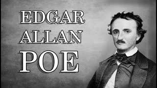 Edgar Allan Poe: Historia Y Legado