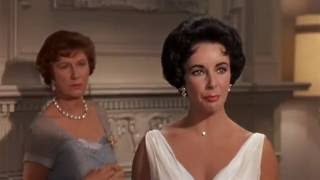 ENDING - Cat on a Hot Tin Roof