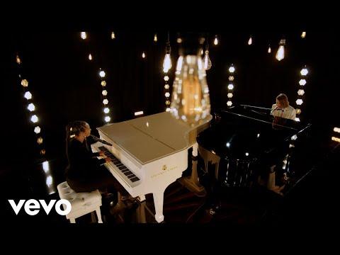 A Beautiful Noise (Feat. Brandi Carlile)