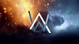 Alan Walker - Mix 2017