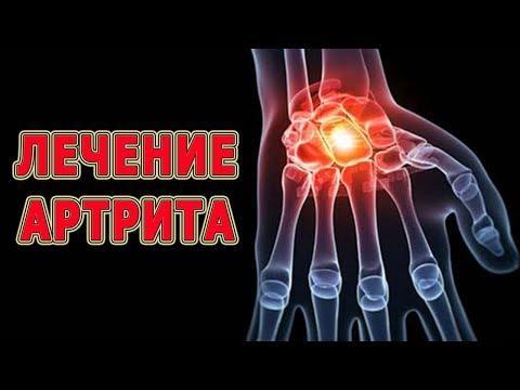Zhulev Nm badzgaradze YD Zhulev SN Osteochondrose