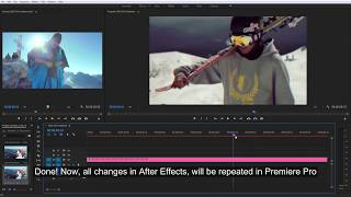 handy seamless transitions premiere pro cc 2019 - Kênh video