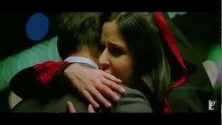 Saiyaara ~~ Ek Tha Tiger Full (Official) Video Song 720p(HD) (W/Lyrics) Katrina&Salman Khan..2012