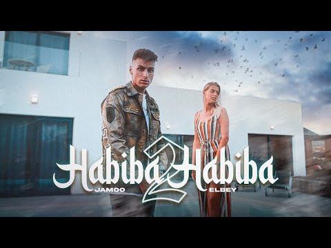 JAMOO ft. ELBEY - Habiba Habiba 2 (prod. by Seboib)
