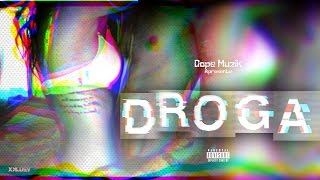 Força Suprema   Droga (Feat: Trini)
