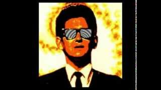 Roy Orbison :  I'd Be a Legend in My Time ( 1966 remake)