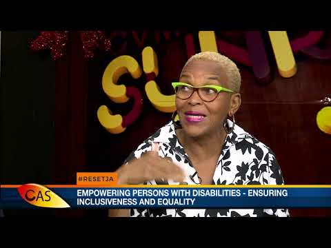 CVM LIVE - Sunrise - December 3, 2018