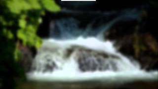 Krept And Konan   Falling (Instrumental)