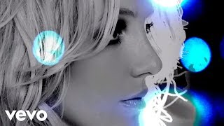 Britney Spears - Criminal (Official Lyric Video) - YouTube