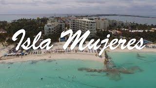 Isla Mujeres, Quintana Roo, Mexico.//¿Que hacer en isla mujeres?