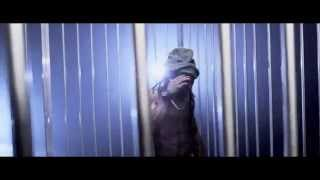 Video Coco de Lil Wayne
