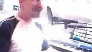 Achim Reichel - Aloha hejahe von Dj-Danny B   MIKESTAR com.flv
