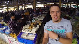 Смотреть онлайн Где в Нячанге купить свежие продукты