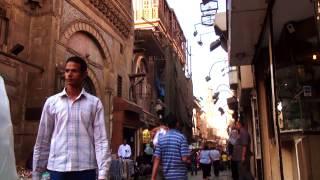 Trailer of Egypt 3D (2013)