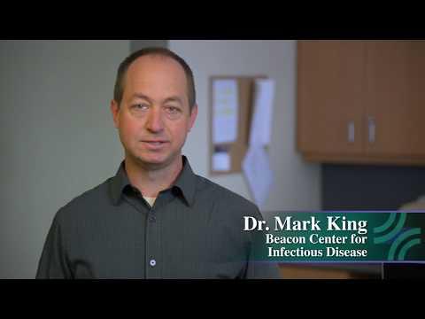 Milyen gyógyszereket isznak a prosztatagyulladás ellen