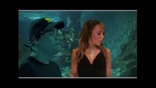 Philip Monteiro Feat. Viviane Nour   Amor (Vídeo Oficial)