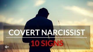 covert narcissist - Thủ thuật máy tính - Chia sẽ kinh nghiệm