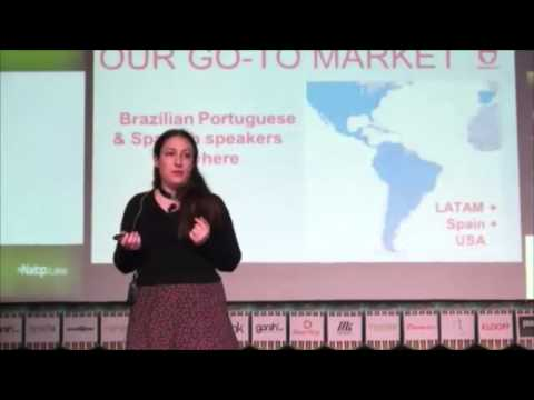 Videos from Anna Heim