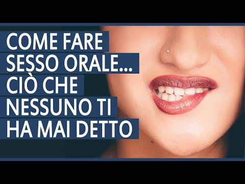 Come fare un ingrandimento del pene