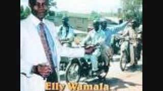 Nakupenda | Joe Chibangu | Official Video - Most Popular Videos