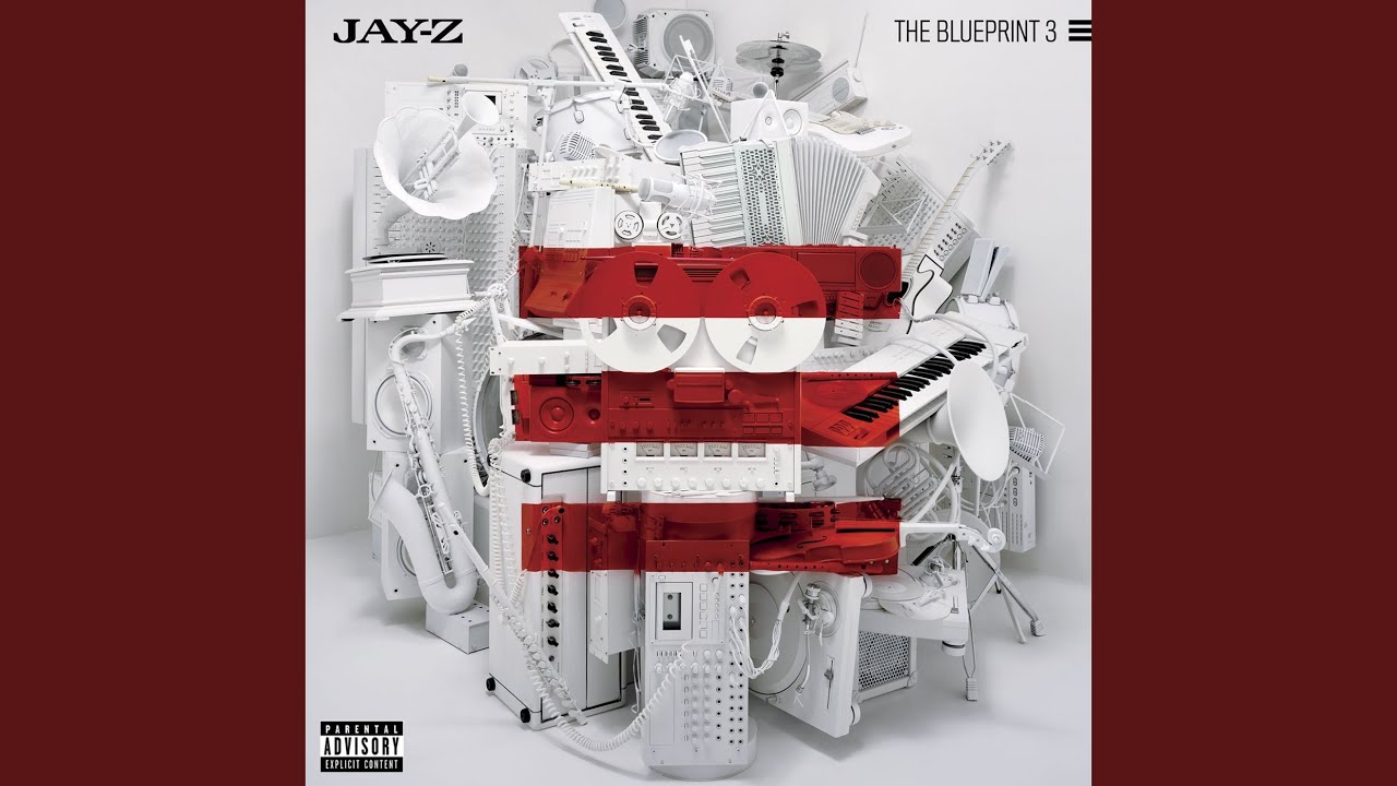 jay z empire state of mind download free