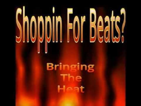 Shoppin For Beats presents   DEEPE