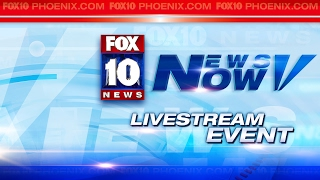 FNN 4/25 LIVESTREAM: Steven Jones Trial; Breaking News; Politics