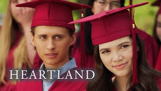 Episode 6 A Time To Remember First Look | Heartland: Season 13