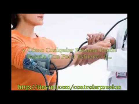 Nuevos medicamentos en el tratamiento de la hipertensión