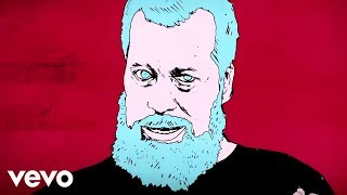 """Video thumbnail of """"John Grant - He's Got His Mother's Hips (Official Music Video)"""""""