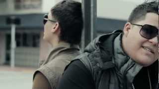 Sammy & Falsetto - Dile Que Fui Yo
