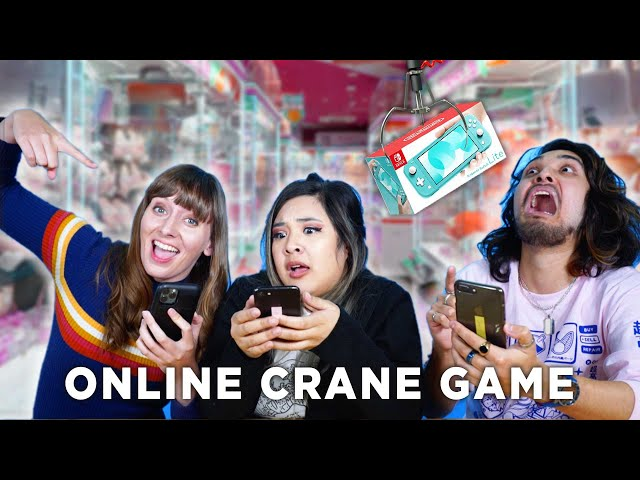 クレーンゲームジャパン様 photo