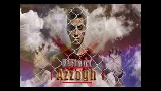 Rifinox - Azzogh