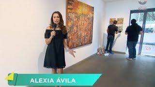 D Todo - ¿Cómo funciona una galería?