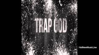 Gucci Mane - Diary Of A Trap God [FULL MIXTAPE]