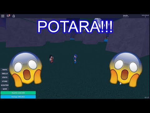 Hack Dragon Ball Rage Roblox 2018 Cara Download Cheat Roblox