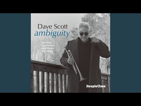 Ambiguity online metal music video by DAVE SCOTT