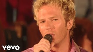 Gaither Vocal Band   Yes, I Know (LiveLyric Video)
