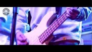 Chicosci - Paris (Silverstein Live in Manila Preshow)