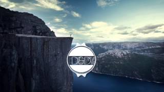 Bobby McFerrin   Don't Worry Be Happy (Henri Pfr & Ofenbach Remix)