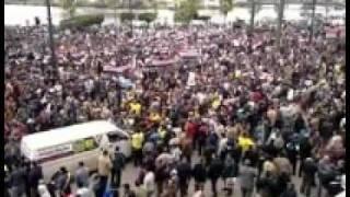 تحميل اغاني ولاد النيل عادل الدمرداش ومحمد يسري.wmv MP3