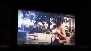Krosno - Kino Allegro
