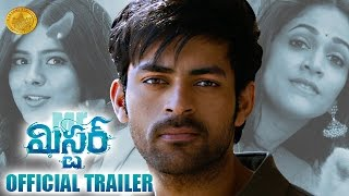 Here's MisterTrailer In theaters from April 14th
