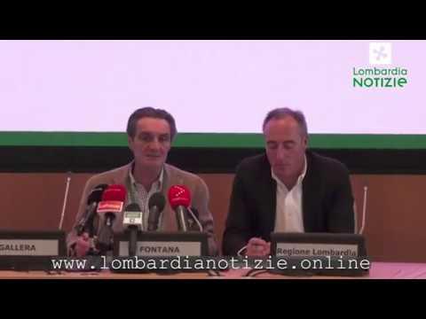 Cosa prevede l'ordinanza contro il Coronavirus in Lombardia