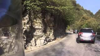 preview picture of video 'Arogno - Lanzo d´Intelvi'