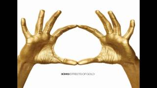 3OH!3 - Love 2012