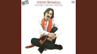 Marco Ferradini - Teorema (Audio)